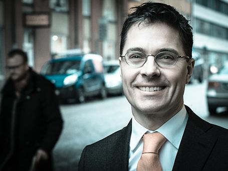 Daniel_Lindberg